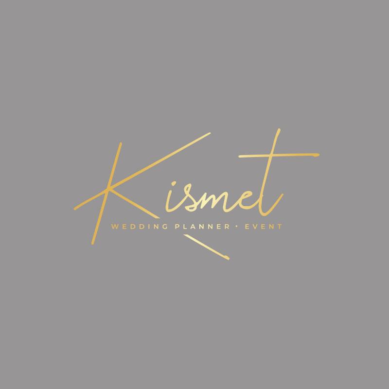Kismet Wedding Planner