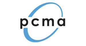 oversea PCMA