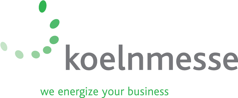 Koelnmesse_Bronze_Sponsor