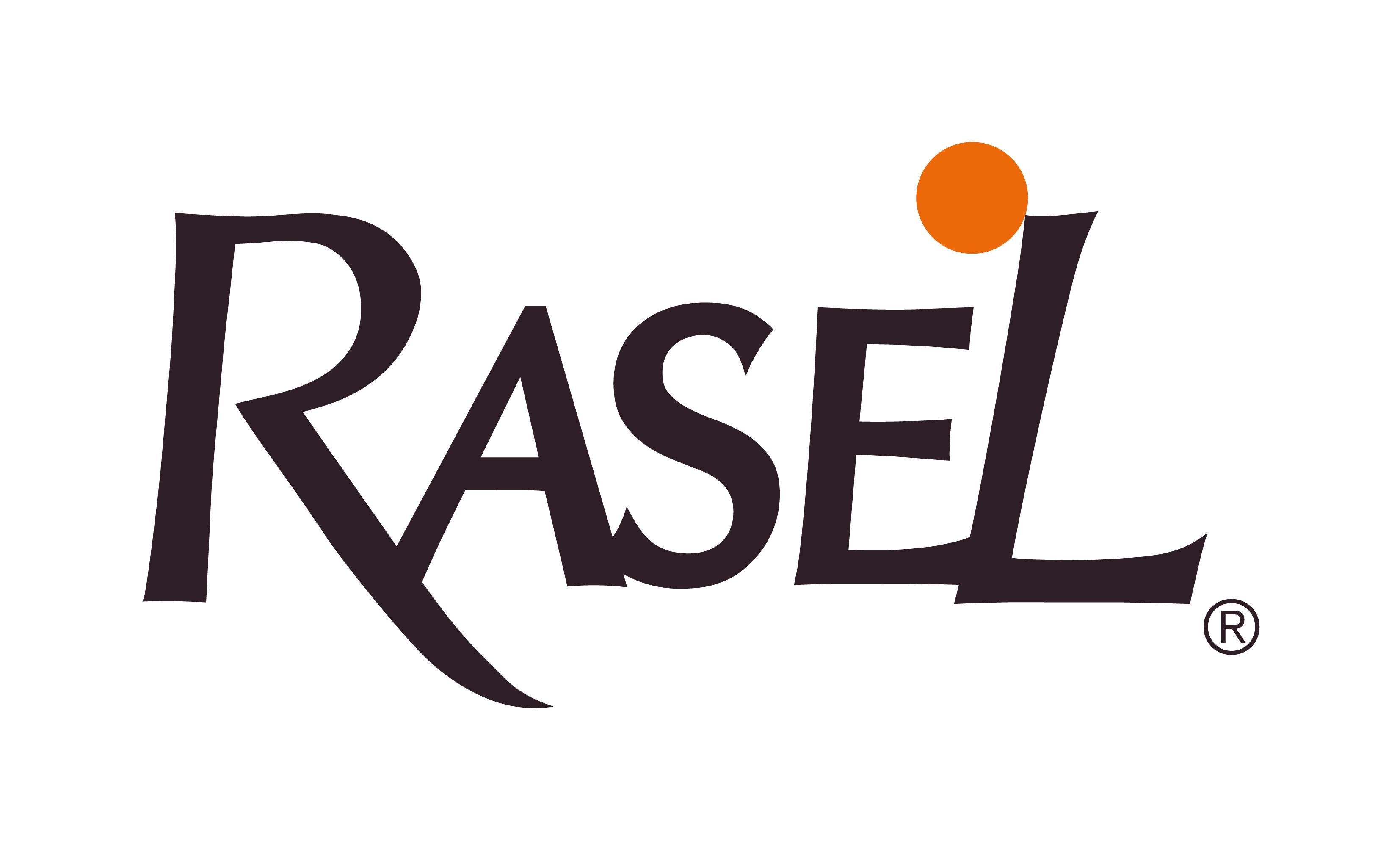 1_RaselLogo_RGB_HiRes