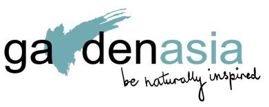 gardenasia-logo
