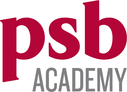 PSB logo_Primary