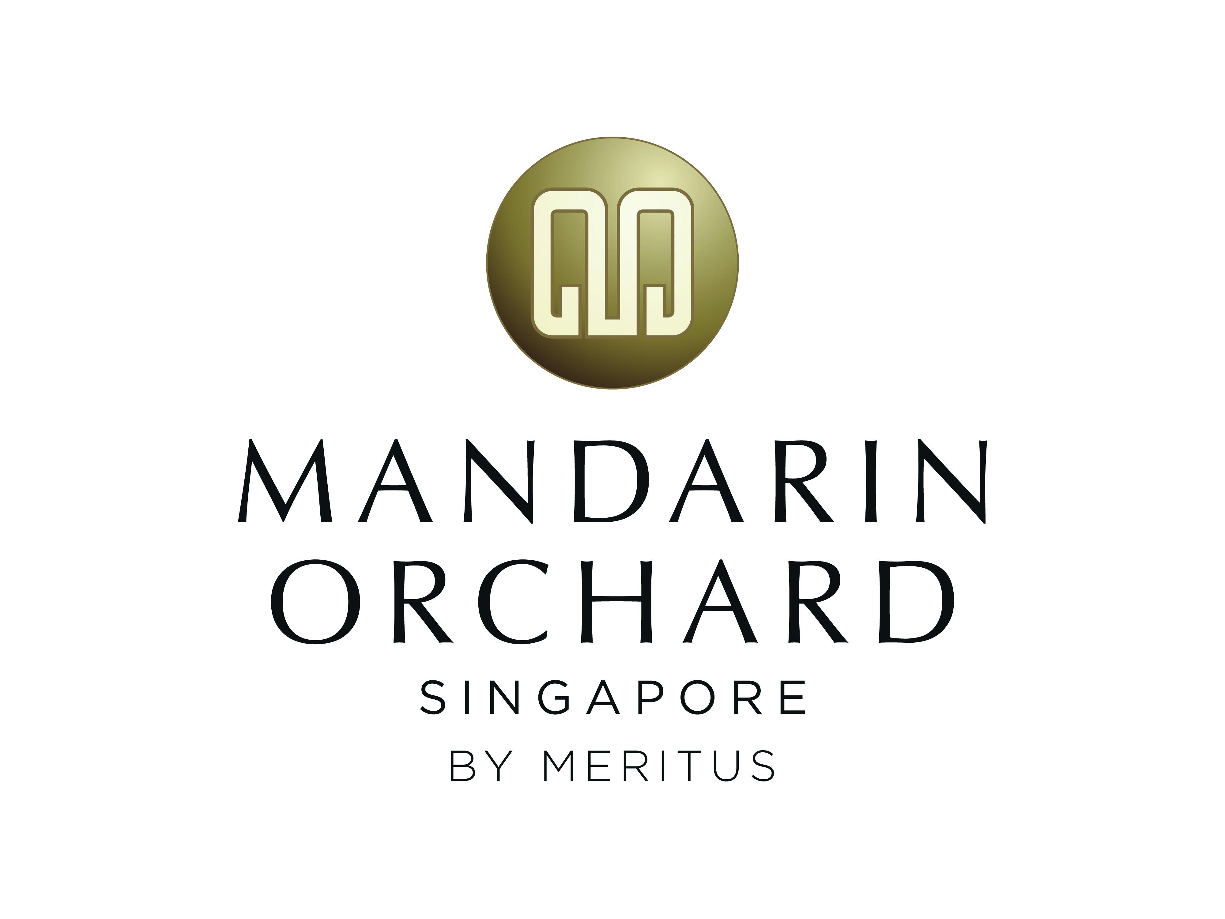 Mandarin Orchard