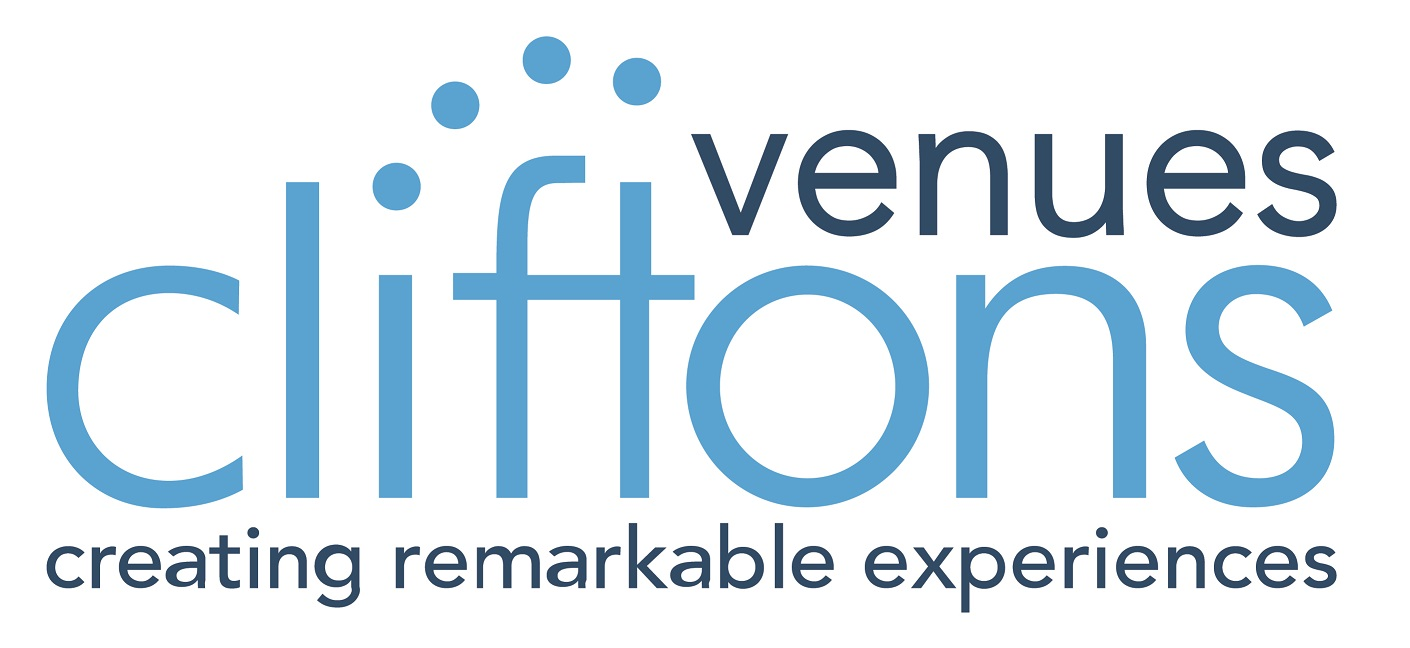 Cliftons_Venues_Secondary Logo_Feb 2018_Trimmed