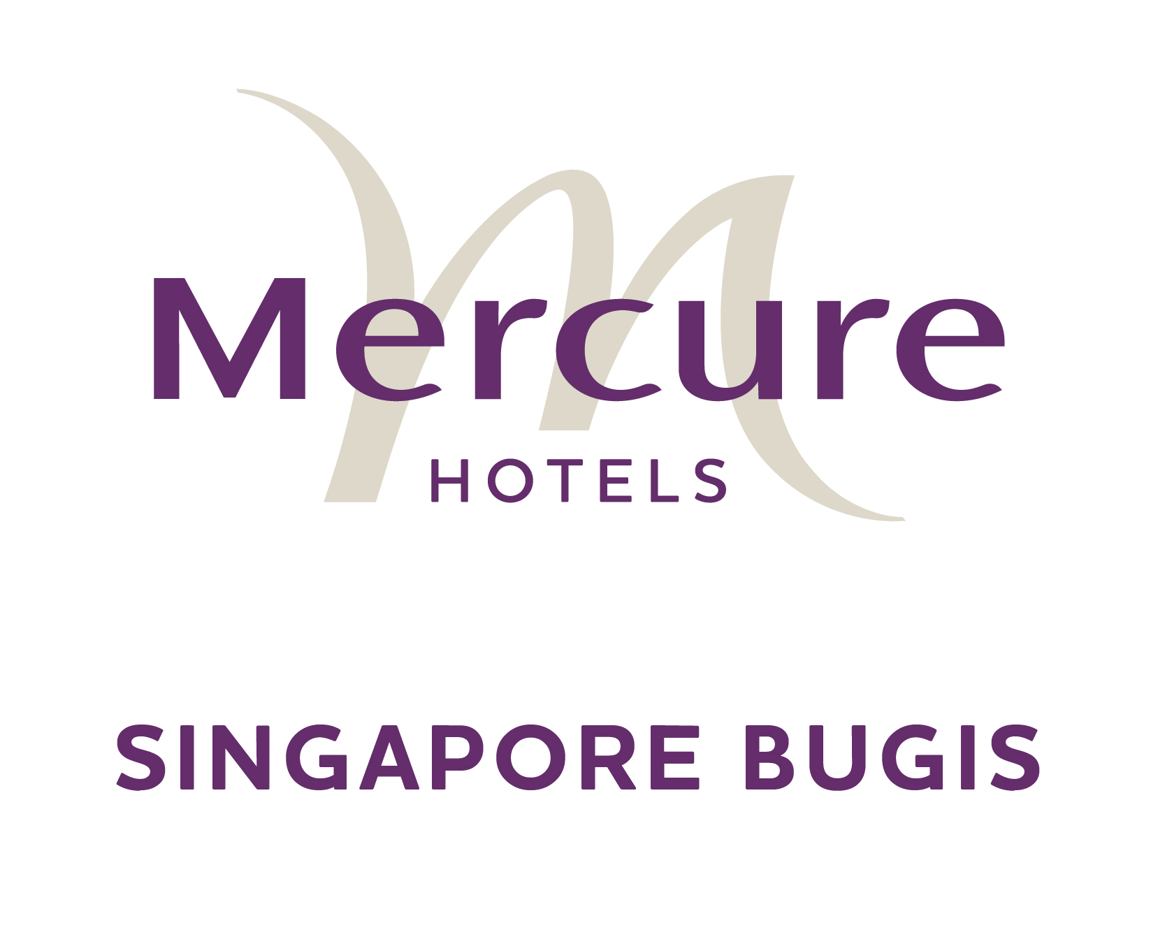 Mercure SB_HiRes-01