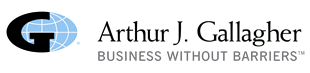 Arthur J. G
