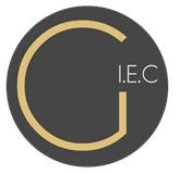 logo_giec
