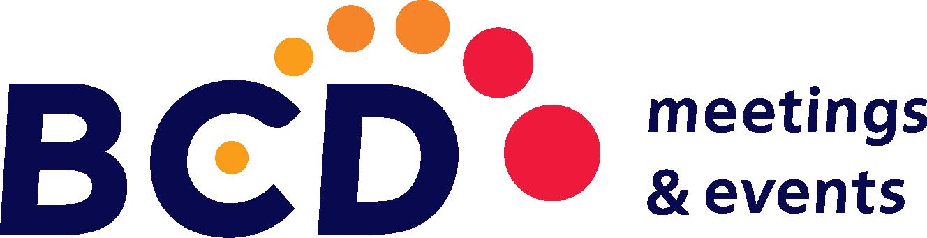 BCDME Full Color Logo