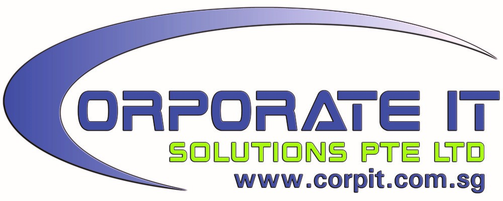 Corporate IT