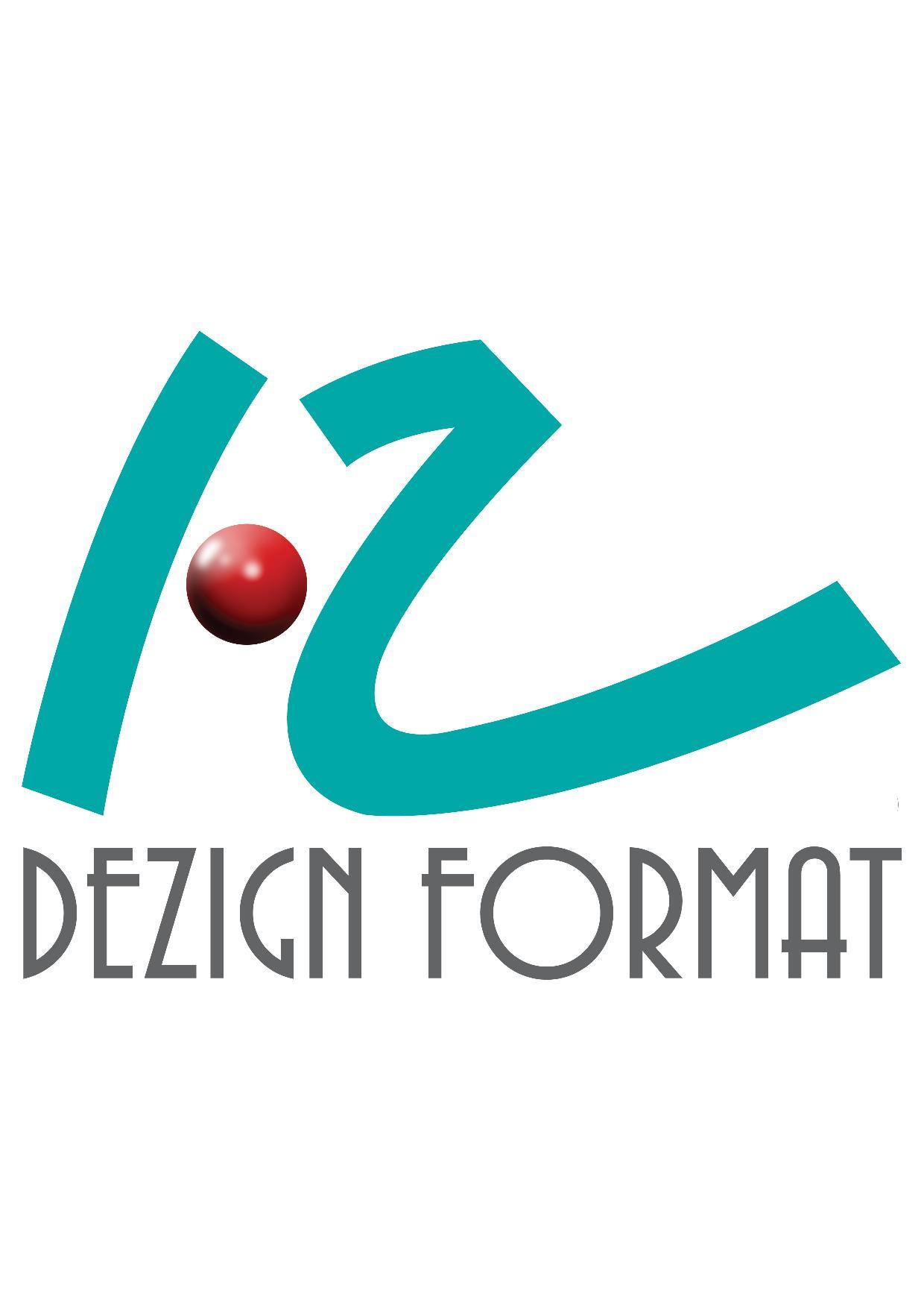 Dezign Format-page-001