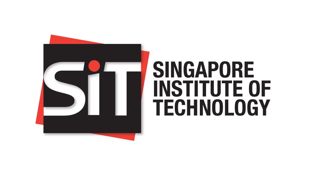SiT_logo