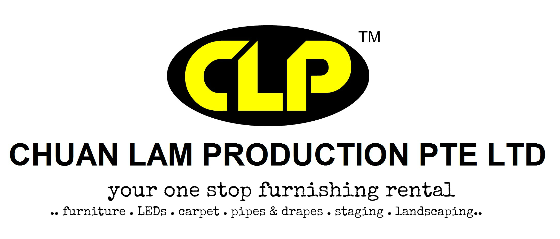 CLPPL logo-3