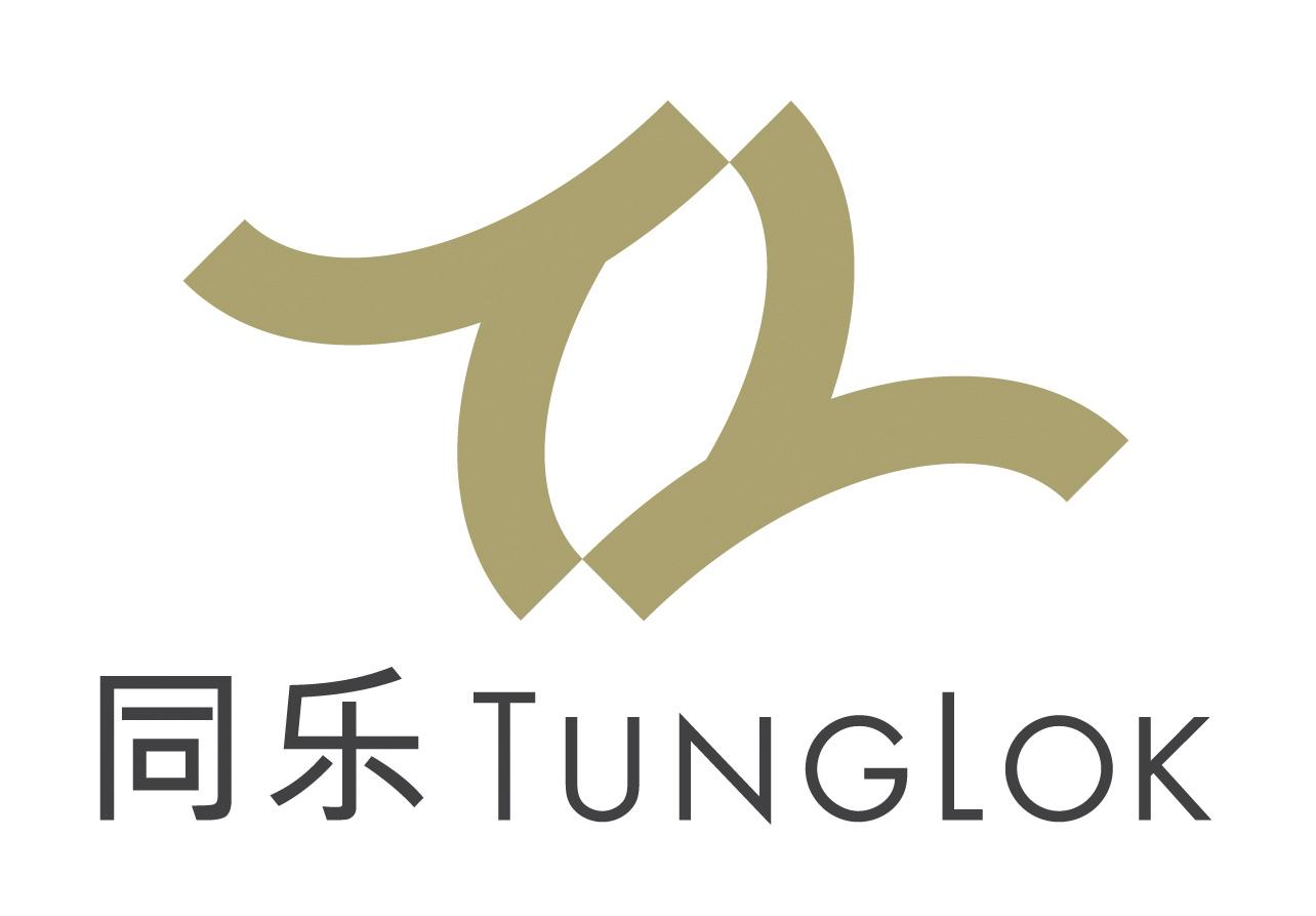 Tunglok LogoHires