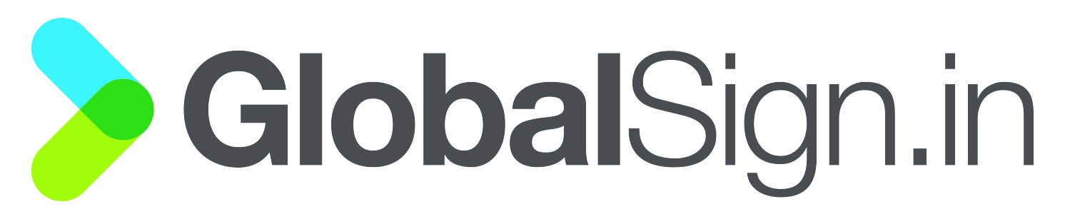 Global Signin