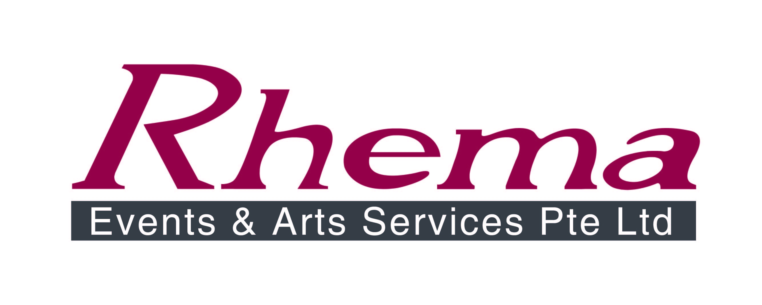 Rhema Events  Arts Services