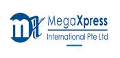 MegaXpress