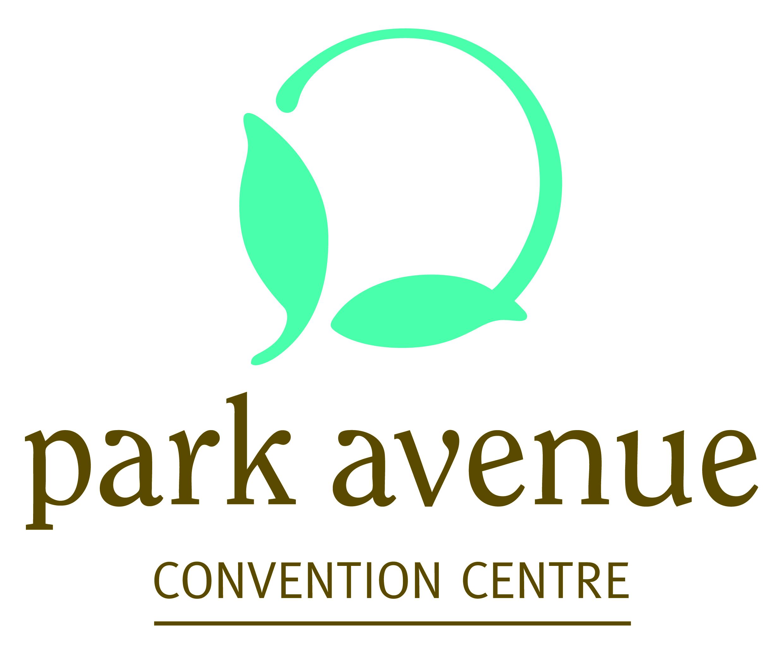PA_ConventionCentre_Logo_FA