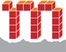 maxxmedia-logo