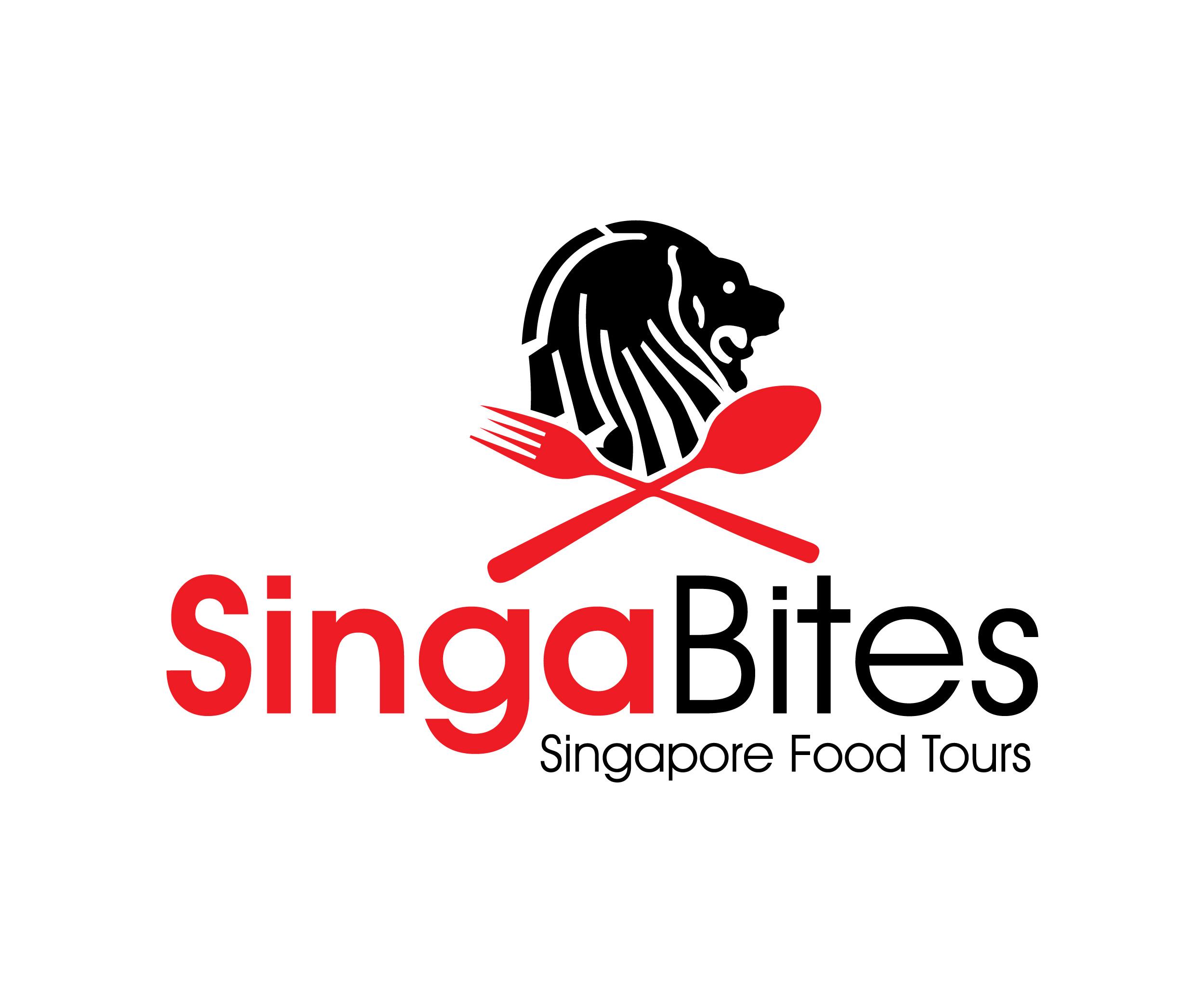 SingaBites Culture Bites