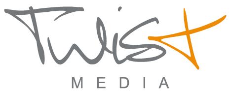 TM Logo Color