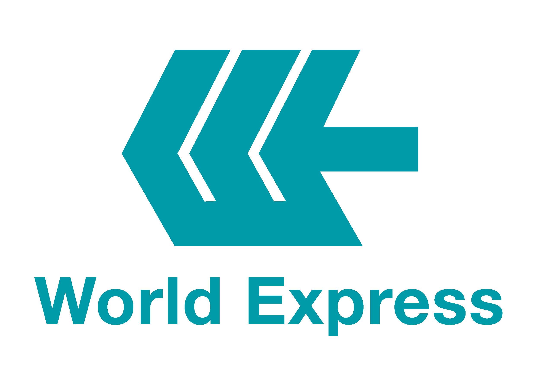 WXP logo-Pantone320U-01