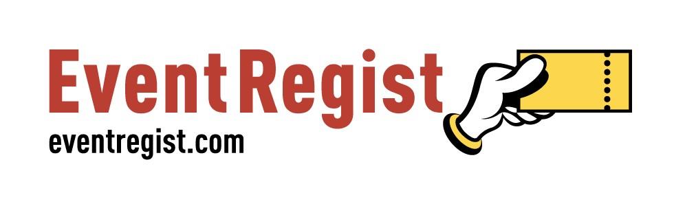 EventRegist_Logo_url_RGB