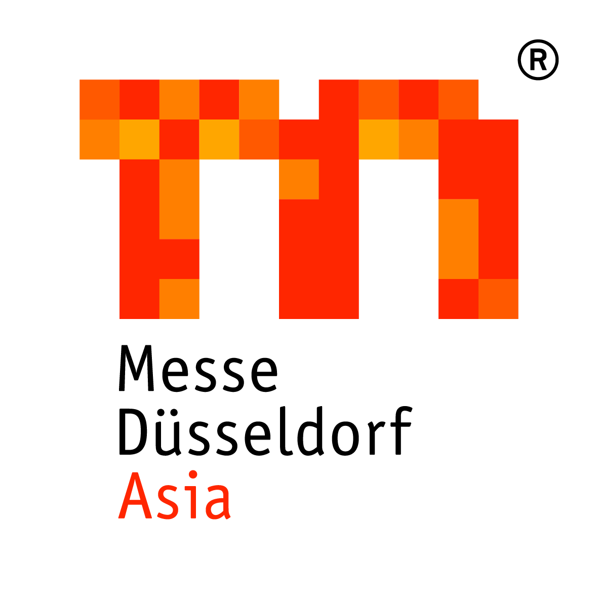 Logo-MDA-4c-300dpi