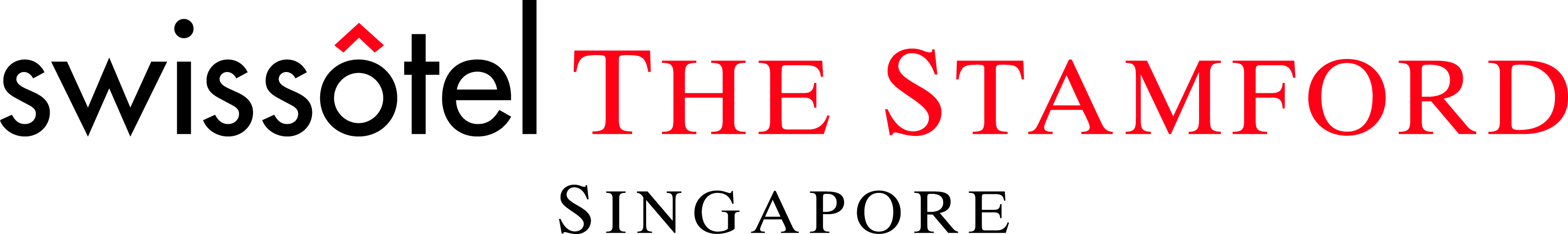 Swissotel_The_Stamford_logo_Color