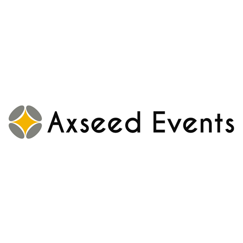 AXSEED EVENTS logo SMALL 500X