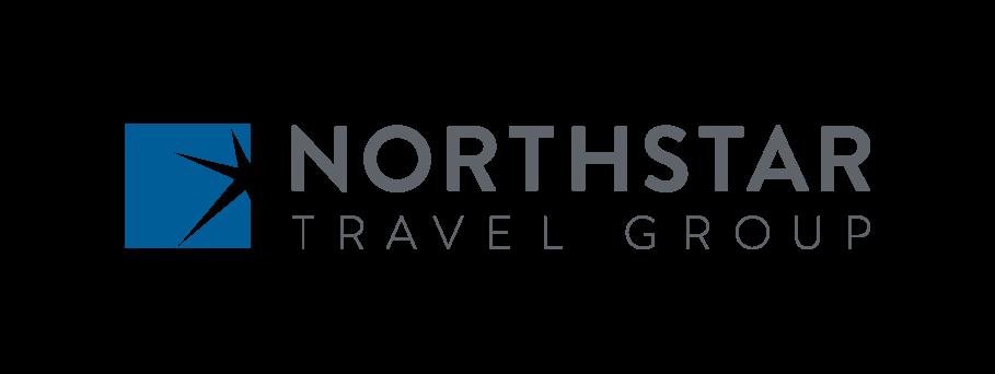 Northstar-Logo-Colour-Transparent