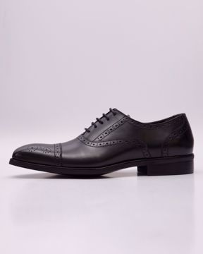 Picture of Mens Formal Premium Shoe
