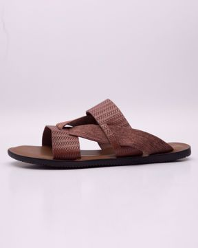 Picture of MENS SANDAL