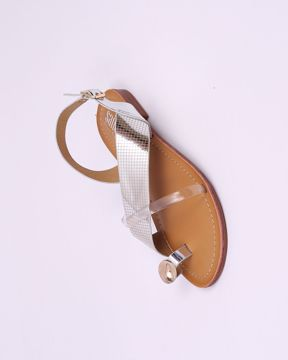 Picture of Women's Slingback Sandals