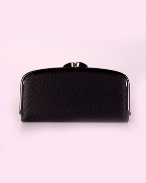 Picture of Womens Wallet