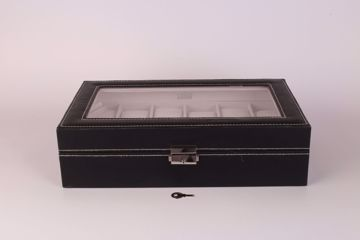 Picture of Watch Box