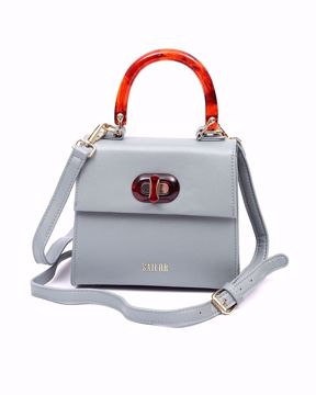 Picture of Women's Handbag