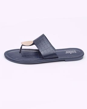 Picture of Women's Flip Flops
