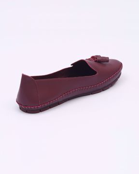 Picture of Flat Fashion Loafer