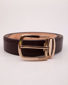 Picture of MENS CASUAL BELT