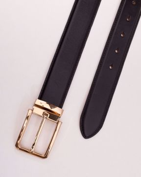 Picture of Casual Belt