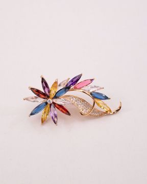 Picture of WOMENS BROOCH