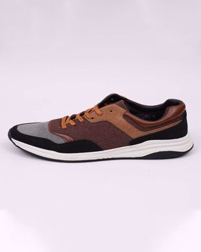 Picture of Mens Casual Sneakers