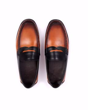 Picture of Men's Premium Loafers