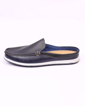 Picture of Mens Penny Loafer