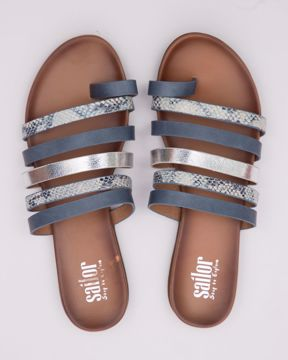 Picture of Women's Sliders