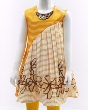Picture of GIRLS FROCK
