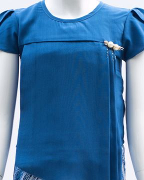 Picture of GIRLS PANT TOP