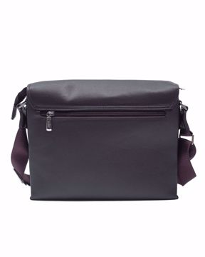 Picture of Laptop Bag