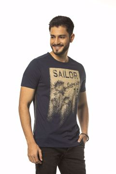 Picture of Mens T shirt