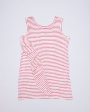 Picture of GIRLS KNIT TANK TOP (3-4Y) (5-6Y)